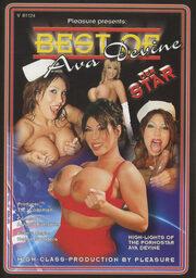 Ava Dalush steht auf frisches Sperma - PornoTomcom