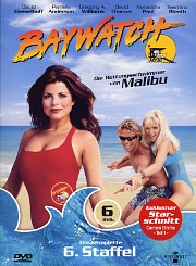 baywatch download deutsch