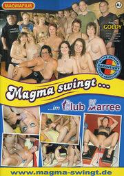 porno kostenlos de club karree
