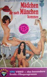 soft sex filme erotikhotel münchen