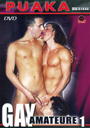 Gay Amateure #1 Gay DVD-Download Bild