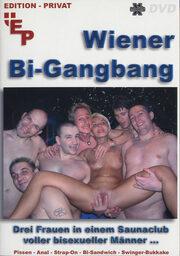 erotische sauna fetisch pornofilme