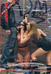 erotikshop oldenburg public dicrace
