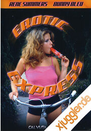dvd porno erotikk shop