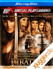 digital-playground-pirates-xxx