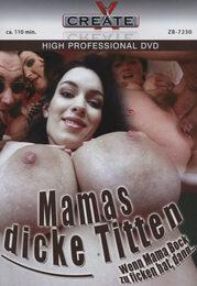 Mamas Dicke Titten