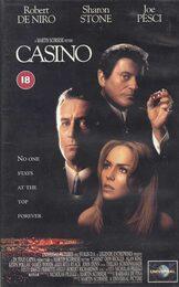 Отзывы на форуме о казино superadrenalin.com казино в донецке остров сокровищ