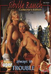 Sybille rauch pornofilme