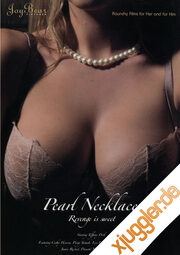 Pearl Necklace DVD Bild