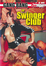 Bang Gang Bild Swinger