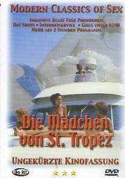 swingerclub ebendorf asiatherme korschenbroich