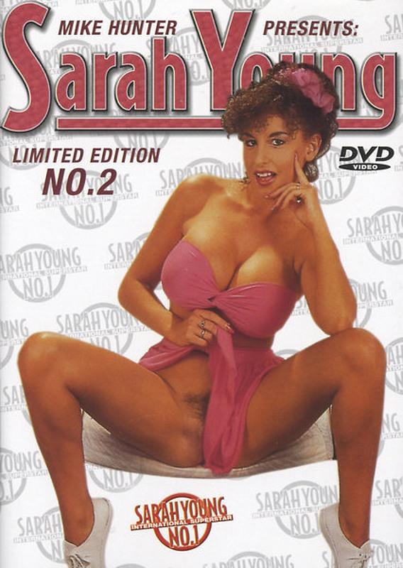 Darstellerin Pornofilme