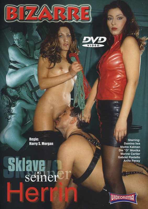 sklave und herrin blue movie cc