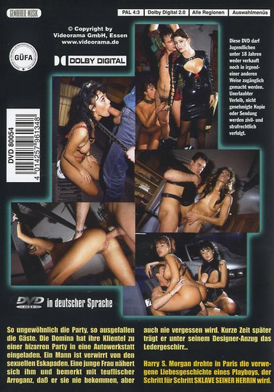 swinger club salzburg porn aus deutschland