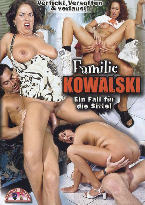 Takes the free inzest porno deutsch underrated! mulheres