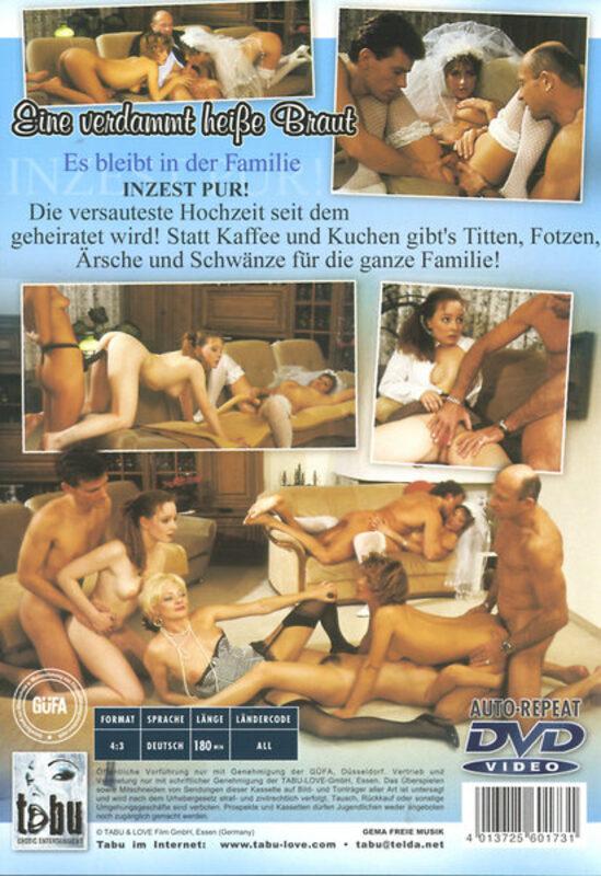 Porno DVD - Pornofilme - Pornovideos - Download -