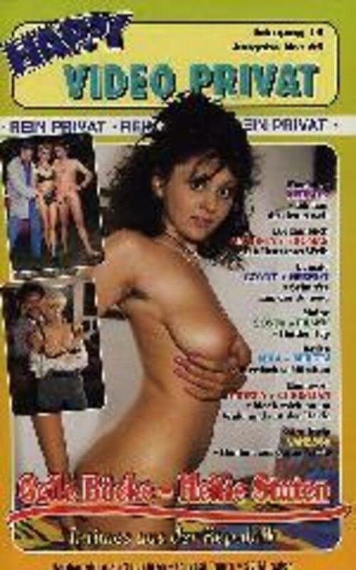 erotik anzeigen privat sex kostenlos deutsch