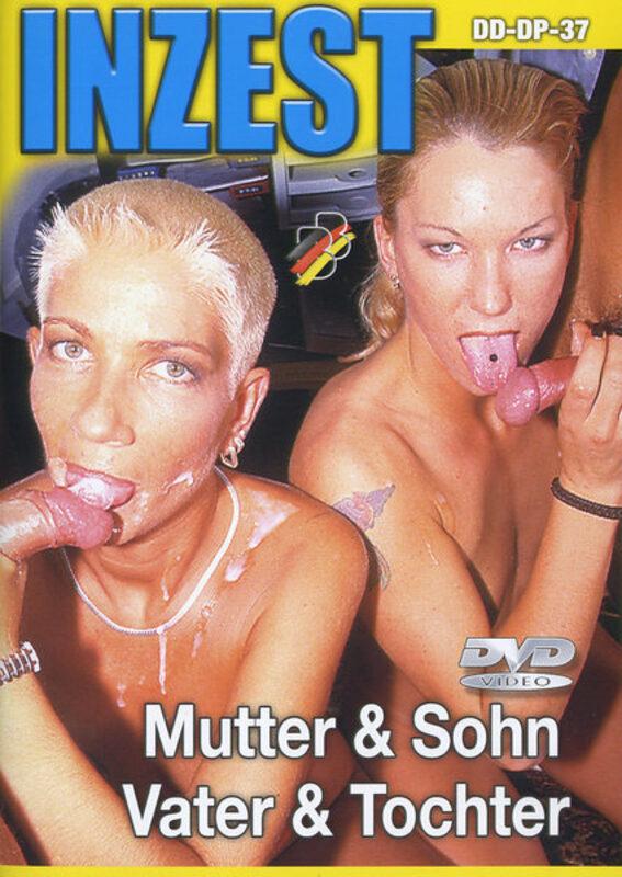 Porn Mutter Und Sohn