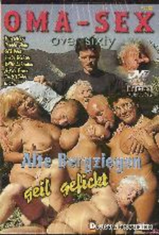 deutsche erotik filme was macht frauen geil