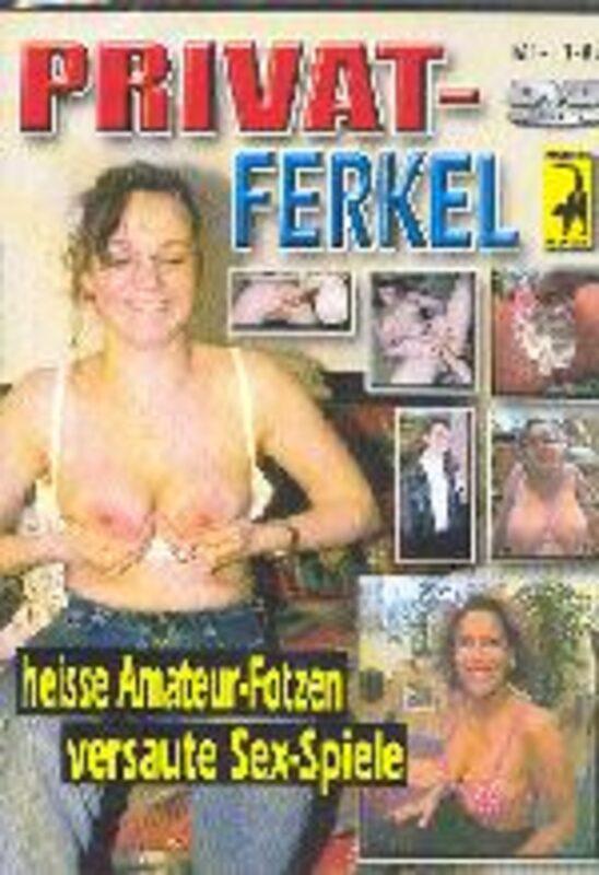 versaute spiele sex shop rendsburg