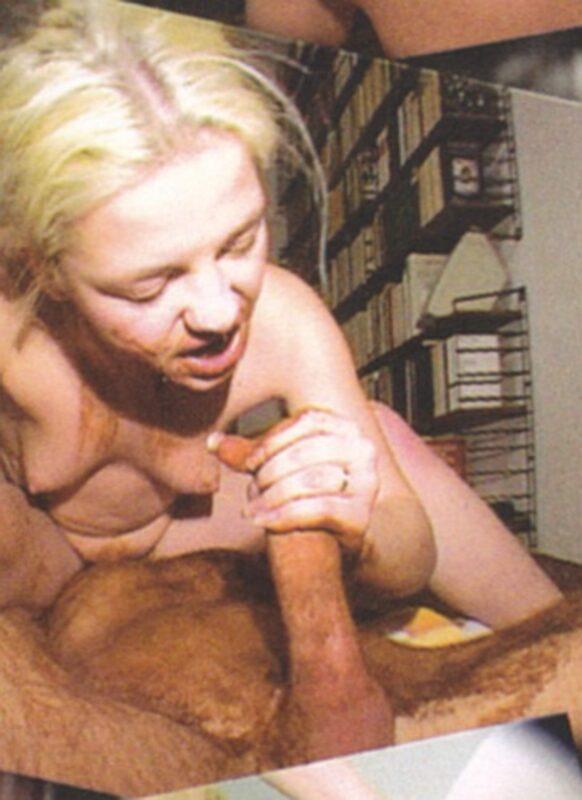 Deutsche Erotik 73658 Filme nach Beliebtheit sortiert