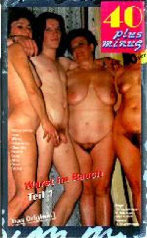 Sex Wurst De