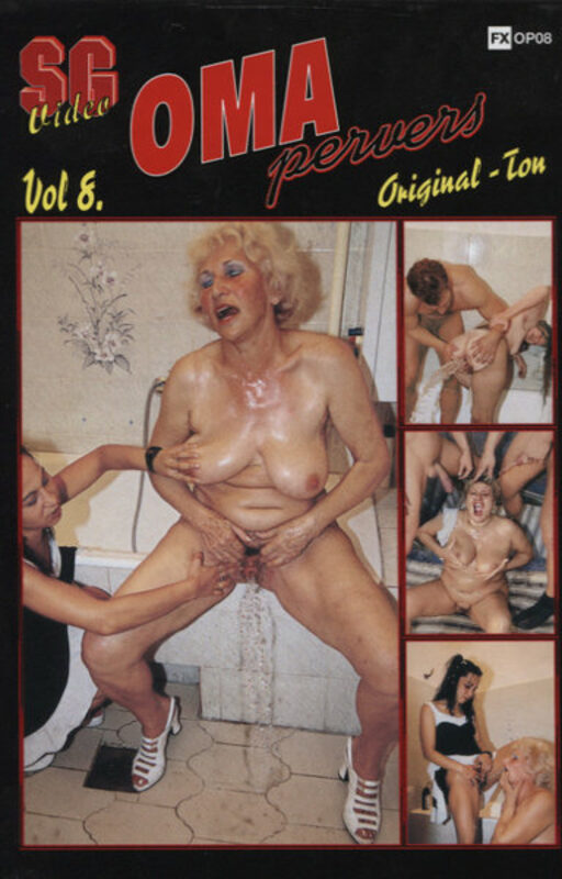 frau sucht paar erotic dvd shop