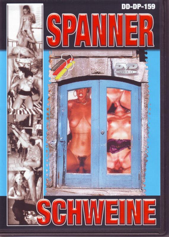 erotik shop nrw pornofilme deutschland