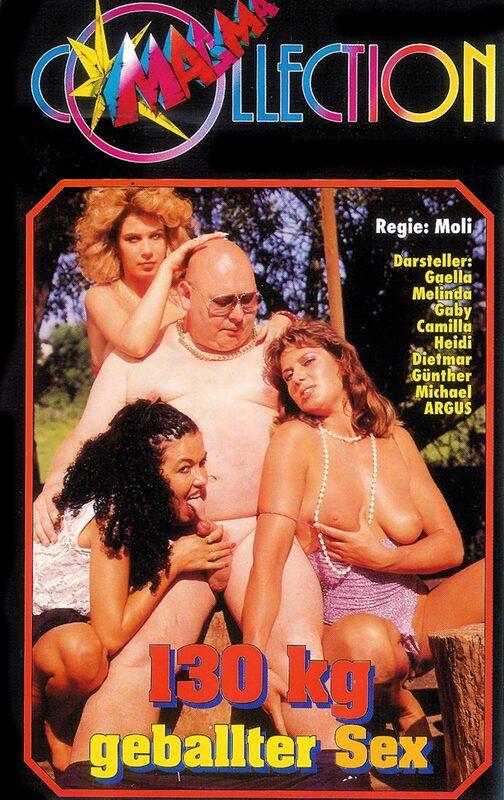 porno sexs sexställningar film