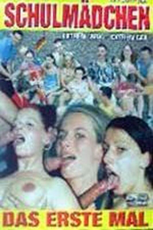 gay erotik filme das erste mal porn