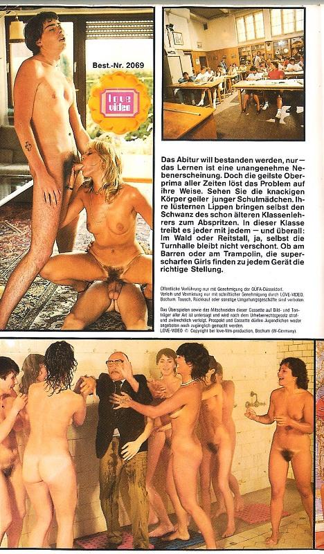 Schul MäDchen Porno