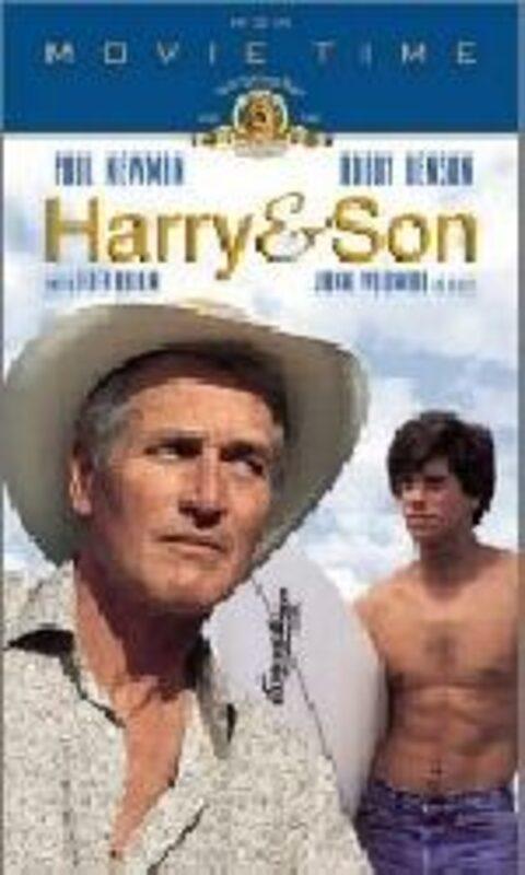 Harry Sohn
