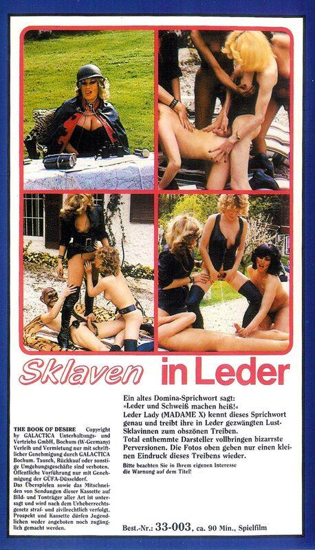 erotische geschichten sauna sm seminar