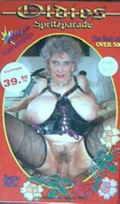 gratis oldie porno geile frauen finden