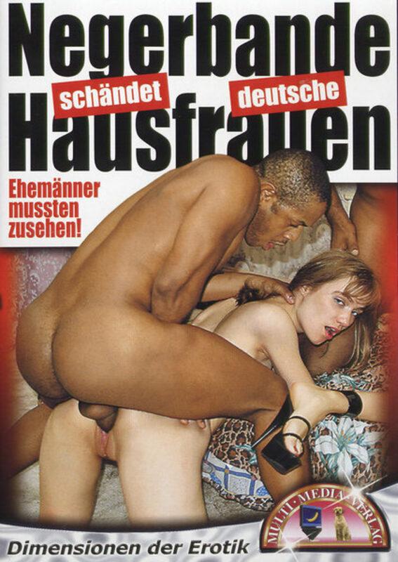 www deutscher porno