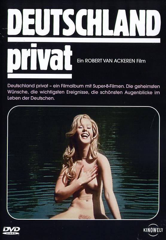 porno sm privat massage københavn