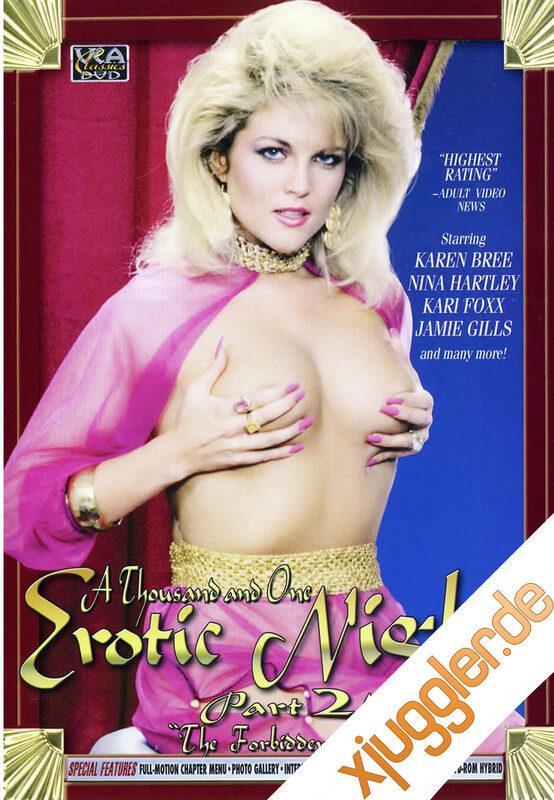 erotic dvd shop stundenhotels dortmund