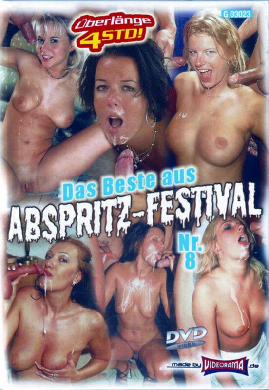 deutsche abspritz filme