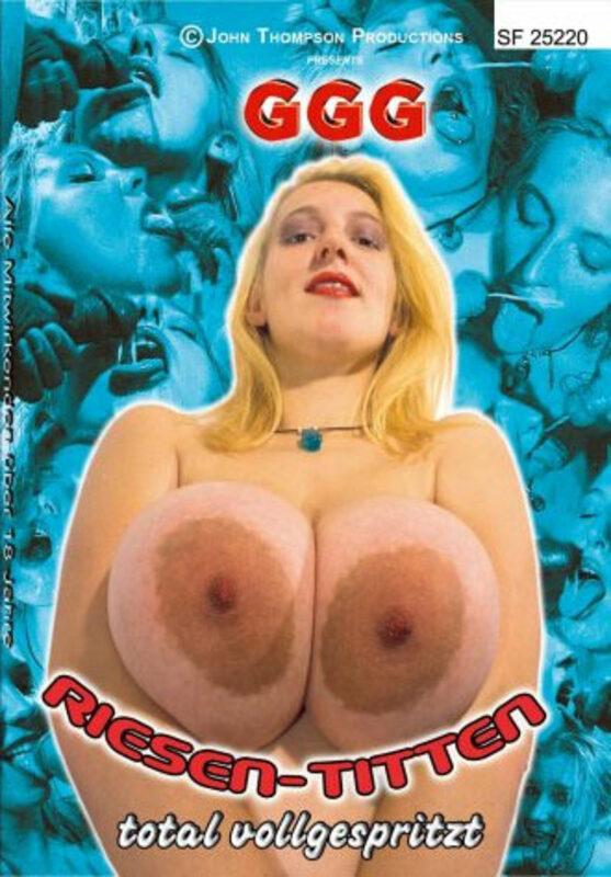 erotik shop osnabrück ggg film de