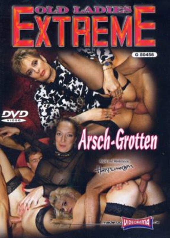 arsch massieren ladies de lüneburg