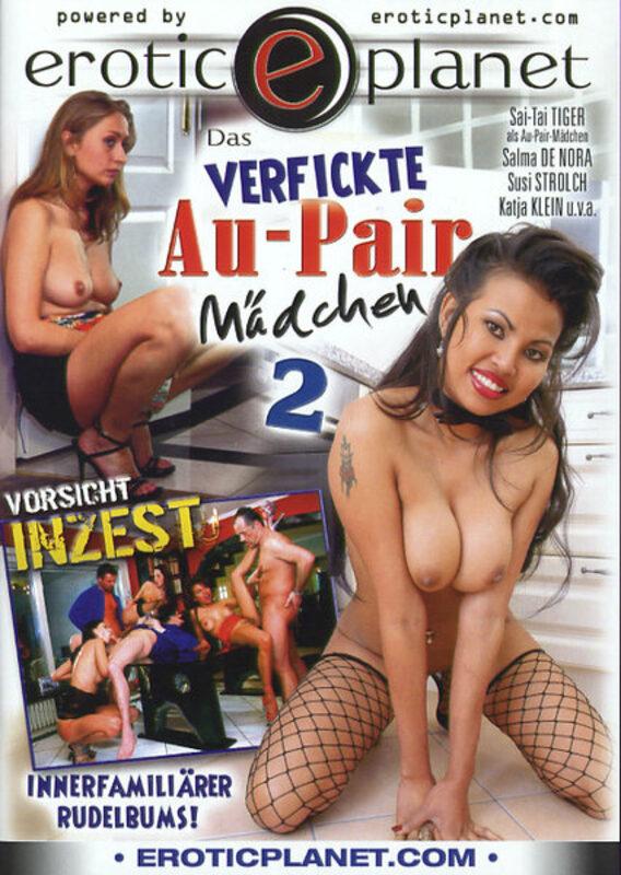 salma de nora porn porn hub kostenlos