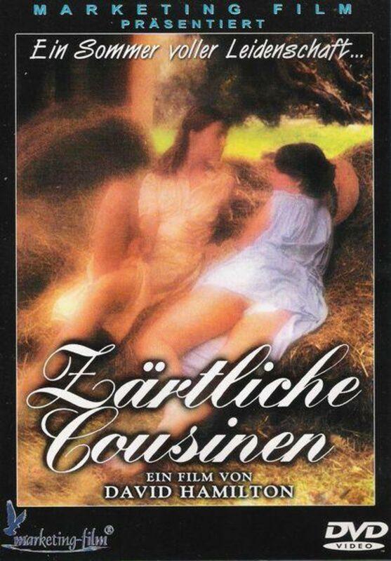 erotikshop oldenburg pornofilme soft