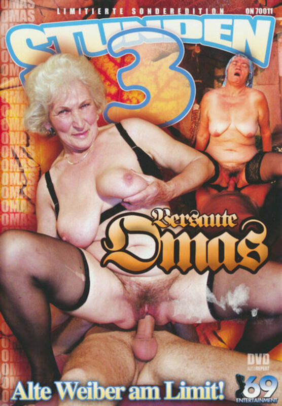 alte deutsche sex filme erotik anzeigen