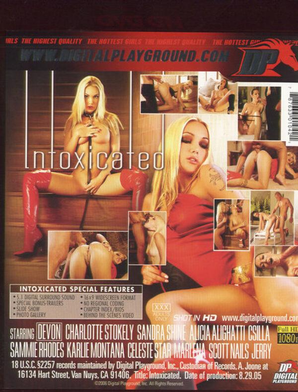 Kostenlose hd porno dvds