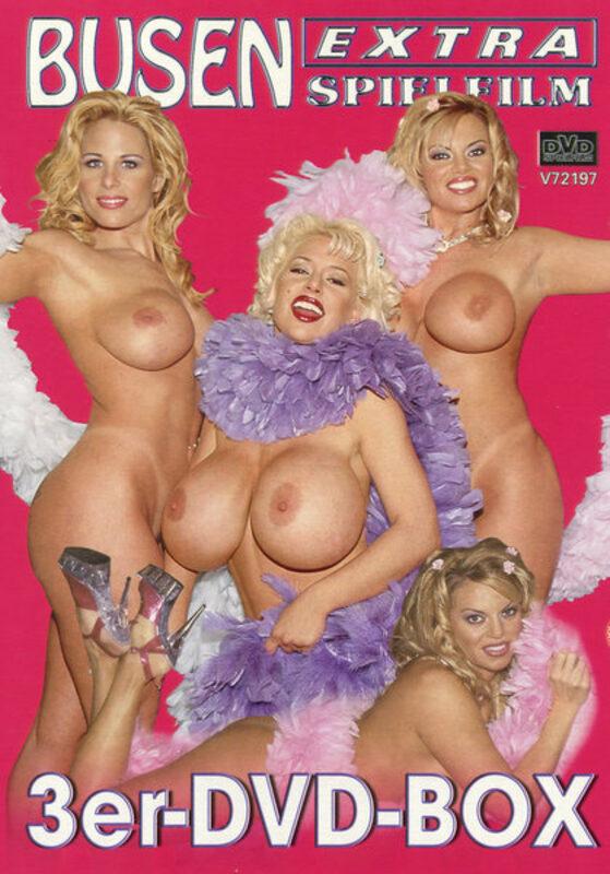 club atemlos kostenlos erotik filme gucken