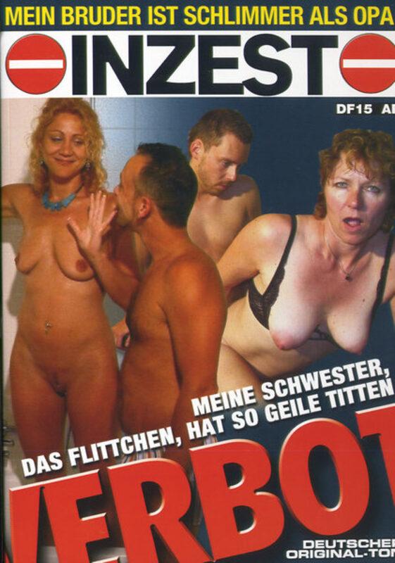 deutsche inzest pornos schwester kindle shop