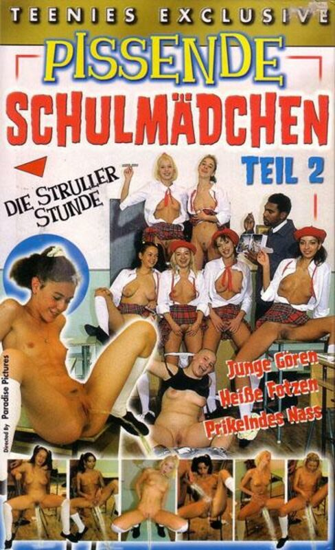 ab 18 de deutsche erotik kostenlos