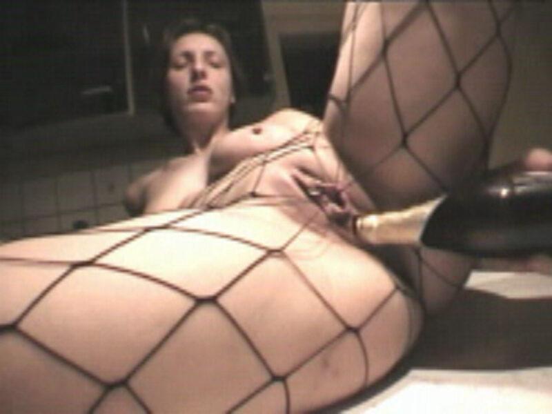 Schwester Meiner Frau - Kostenlose Porno von Schwester