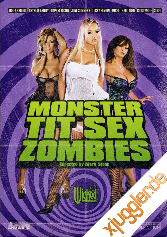 monster sex dvd jpg 1152x768