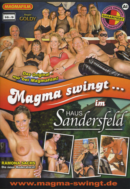 swingerclub de kostenlos pornos download